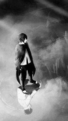 Kakashi, Sasuke Uchiha Shippuden, Wallpaper Naruto Shippuden, Naruto Wallpaper, Naruto And Sasuke, Naruto Shippuden Anime, Pain Naruto, Naruto Run, Dragon Ball