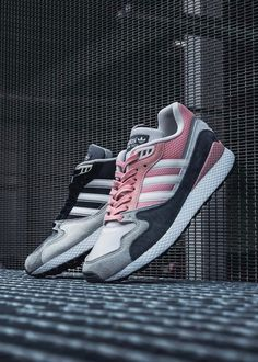 a158d4895058e 405 Best Adidas shoes images in 2019