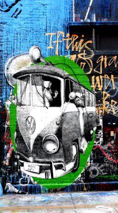 brooklyn-street-art-Ethos-jaime-rojo-03-10