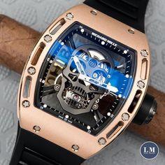 ========================================== Geneva  -  R I C H A R D  M I L L E - RM052 Tourbillon ==========================================#Luxurymachines#luxurywatchesstockholm#swisswatches#watches#luxe#sportcar#supercars#watchporn#richardmille#men#menwatches#watch#time#tourbillon #paris #newyork #berlin#porsche #audemarspiguet #rolex #richardmille#nautilus #royaloak #patekphilippe#daytona#submariner #audemarspiguet #hublot#panerai#rm052 ========================================== by…