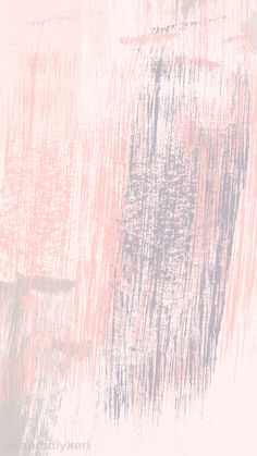 Wallpaper Pink Iphone Watercolors Phone Backgrounds 48 Ideas For 2019 Wallpapers Android, Wallpaper Für Desktop, Mobile Wallpaper Android, Watercolor Wallpaper, Trendy Wallpaper, Pastel Wallpaper, Blue Wallpapers, Screen Wallpaper, Watercolor Pattern