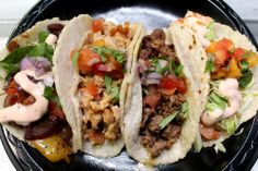 Counting backwards from 10 can really work up an appetite.  So, let us help you fuel up before the big countdown!  Please join us for our very last dinner service of the year tonight 5P to 9P at Home Depot of Cypress (5800 Lincoln Ave, Cypress CA).  More: http://www.sohotaco.com/2013/12/31/grab-a-delicious-meal-before-the-big-countdown-tonight-a-home-depot-of-cypress  #tacotruck #gourmettacotruck #food #foodtruck #homedepot #cypress #oc #orangecounty #nye2014