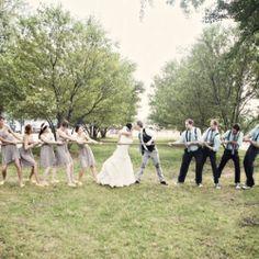 I wanna do this! I wanna do this!!