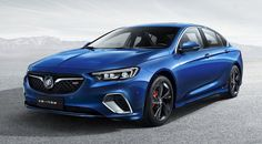 2018 Buick Regal GS Colors, Release Date, Redesign, Price –I very appreciated the final 2018 Buick Regal GS. With 259 horsepower on faucet, it was a top quality sedan that was not scared to dish out exciting in respectable portions. But all items need to at some point adjust, like the 2...