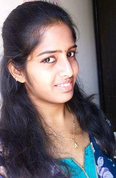 ന്യൂ കേരളം സ്റ്റാഫ് അവൈലബിൾ in Satwa. Beautiful Women Over 40, Beautiful Girl Indian, Beautiful Girl Image, Beautiful Gorgeous, Beauty Full Girl, Cute Beauty, Beauty Women, Indian Natural Beauty, Indian Beauty Saree