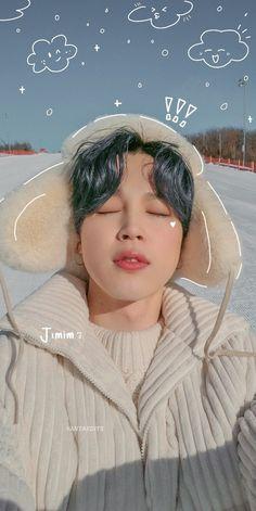 Foto Bts, Foto Jungkook, Bts Taehyung, Bts Bangtan Boy, Park Ji Min, Jimi Bts, Park Jimin Cute, Jimin Fanart, Bts Aesthetic Pictures