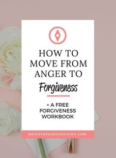 Forgiveness, letting go, moving on, forgiving, forgive, wellness, wellbeing, self-help, self-improvement, personal growth, personal development, freedom, mental health #forgiveness #forgive #letgo #wellness #wellbeing #selfhelp #selfimprovement #personalg