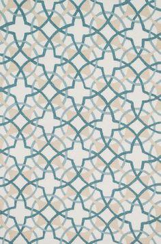 #pattern #rug