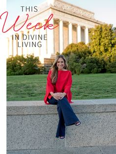 Weekend, Divine, Living, Magazine, Digital, Fourth of July, Katie Lee, Recipes, Entertaining, Horoscope, Beauty, Essentials
