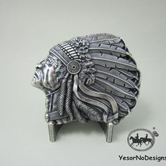 Hey, I found this really awesome Etsy listing at https://www.etsy.com/listing/289200715/indian-style-belt-buckle-silver-belt