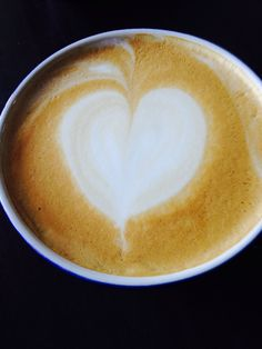 All you need is love, but at litle bit coffee dosent hurt☕️
