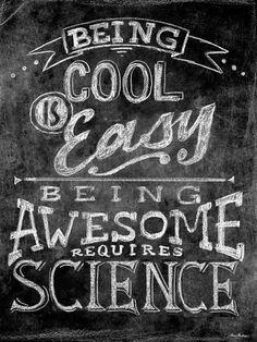 Brainy Girls!: Just for You - Blogs by Women in STEM Fields!