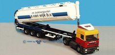 | Tekno Truck models Van, Trucks, Models, Vans, Track, Fashion Models, Truck, Templates, Modeling