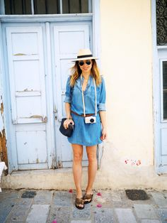e652493a9adc 122 Best Cool Style bloggers images