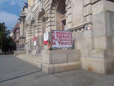 Néprajzi Múzeum 2014.