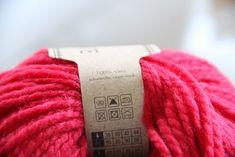 Návod na háčkované papučky (bačkory) - pletací příze Exlusive Knitting And Crocheting