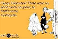 Here is Some Coupon Humor For You! »