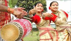 Home / Twitter Indian Classical Dance, Indian People, Man Photography, Folk Dance, Just Dance, Incredible India, People Around The World, Traditional Outfits, Dancer