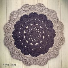 50 Besten Textilgarn Bilder Auf Pinterest Yarns Crochet Patterns
