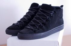Balenciaga Arena #sneakers New Hip Hop Beats Uploaded EVERY SINGLE DAY http://www.kidDyno.com