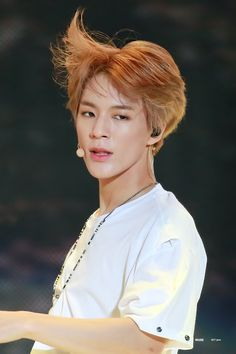 Bet he ain't real Nct 127, Mark Lee, Winwin, Taeyong, Jaehyun, Nct Debut, Johnny Seo, Nct U Members, Yuta