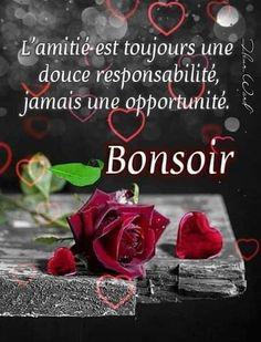550 Idees De Amour Amitie Amitie Amitie Amour Amour