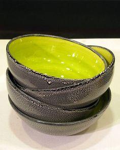 Ceramics & Pottery Studio in Orange County: Custom Design, Classes