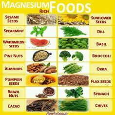 Magnesium is an essential mineral for staying healthy and is required for more than 300 biochemical reactions in the body. Multiple health benefits of magnesium include transmission of nerve impulses, body temperature regulation, detoxification, energy production, and the formation of healthy bones and teeth.