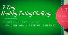 Join me next week for my free healthy eating group. Free grocery list meal plan and recipes! Low carb gain and gluten free! Click the link in my bio to join. #lowcarb #glutenfreerecipes #lowcarbrecipes #mealplan #freeaccountabilitygroup #wellness #foodismedicine by rheum_for_wellness