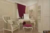 Servicii design interior case apartamente Bucuresti Design Interior, Case, Service Design, 3 D, Curtains, Modern, Furniture, Home Decor, Blinds