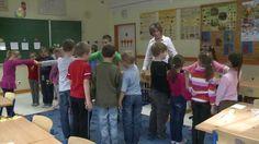 Jó gyakorlat az iskolában (14.)