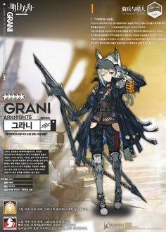 Character Concept, Concept Art, Character Design, Samurai, Hunter Anime, Girls Frontline, Girl Inspiration, Anime Fantasy, Anime Style