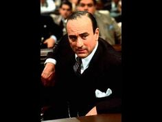 Al Capone THEME - YouTube