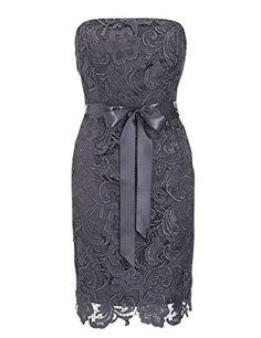a17c3eff6d8e Prom Dresses, Formal Dresses, Wedding Dresses and More! Schöne KleidungMode  ...