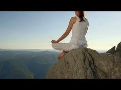Pleine conscience des émotions - Christophe André - YouTube