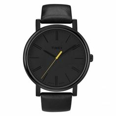 Buying this Timex watch for the hubs for christmas.