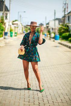 Black Girl Fashion, Look Fashion, Fashion Outfits, Womens Fashion, Miami Fashion, 70s Fashion, Summer Street Fashion, Italy Street Fashion, Urban Chic Outfits