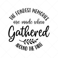 Declaration Of Intent Wedding, Craft Quotes, Silhouette Cameo Projects, Silhouette Files, Great Memories, Circle Design, Free Prints, Svg Cuts, Wooden Signs