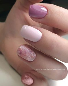 Nails 62278 The Best Wedding Nails 2020 Trends ❤ wedding nails trends cute pink design with abstract pattern emotionsssss Pink Nails, Gel Nails, Nail Polish, Blush Nails, Shellac, Cute Nails, Pretty Nails, Bridal Nails, Wedding Nails