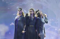 eurovision 2015 conchita firestorm