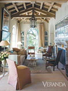 110 Best Santa Barbara Style Images In 2018 City Of Diy Ideas For Home Haciendas