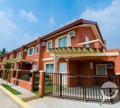 Homes in Camella Glenmont Trails in Quezon City are perfect for families. See the price of this 56sqm, 3BR house: http://www.myproperty.ph/properties-for-sale/houses/quezoncity-manila/3br-2-storey-house-for-sale-56sqm-in-glenmont-trails-quezon-city-799845?utm_source=pinterest&utm_medium=social&utm_campaign=listing&utm_content=imagepost_3&utm_term=101315_houseforsale_quezoncitymanila_799845#9 #Philippines #realestate