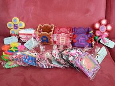 Teacher's day gifts for 2013
