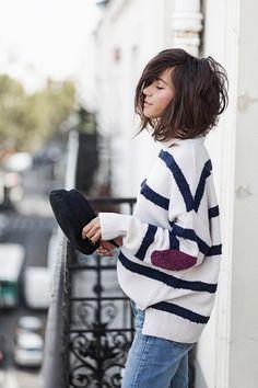 JOURS -MSR- (Sélection Mode & Déco) | Les babioles de Zoé : blog mode et tendances, bons plans shopping, bijoux
