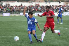 IMG_1791.jpg | Shilllong Lajong Football Club Beats United Sikkim United FC, To Face ...