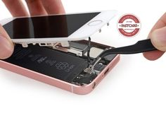 Thay mặt kính iPhone 6S bao nhiêu tiền?