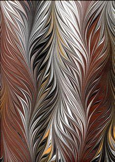 coloris céruléum coloris gris coloris noir-brun coloris noir-blanc