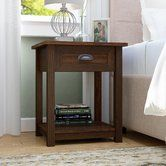 Found it at Wayfair - Coombs 1 Drawer Nightstand