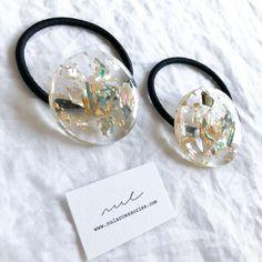 polarization ヘアゴム Minne, Diamond Earrings, Jewelry, Jewels, Schmuck, Jewerly, Jewelery, Jewlery, Fine Jewelry