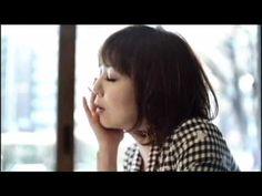 土岐麻子 / Gift~あなたはマドンナ~